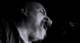 HORAK-LIVE-local-31-08-2012-025