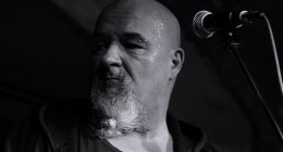 HORAK-LIVE-local-31-08-2012-056