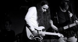 HORAK-LIVE-local-31-08-2012-148