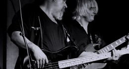 HORAK-LIVE-local-31-08-2012-149