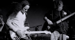HORAK-LIVE-local-31-08-2012-179