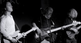 HORAK-LIVE-local-31-08-2012-193