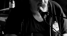 HORAK-LIVE-local-31-08-2012-203