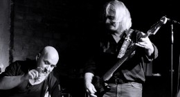 HORAK-LIVE-local-31-08-2012-218