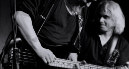 HORAK-LIVE-local-31-08-2012-222
