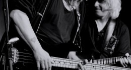 HORAK-LIVE-local-31-08-2012-223