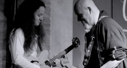 HORAK-LIVE-local-31-08-2012-247