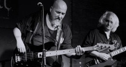 HORAK-LIVE-local-31-08-2012-276