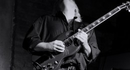 HORAK-LIVE-local-31-08-2012-309