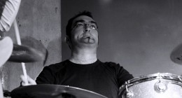HORAK-LIVE-local-31-08-2012-333