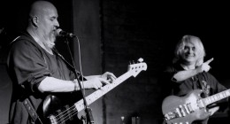 HORAK-LIVE-local-31-08-2012-342
