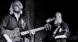 HORAK-LIVE-local-31-08-2012-344