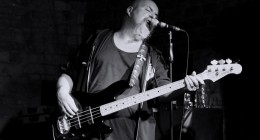 HORAK-LIVE-local-31-08-2012-351