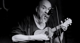 HORAK-LIVE-local-31-08-2012-369