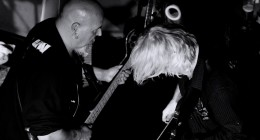 HORAK-LIVE-local-31-08-2012-455