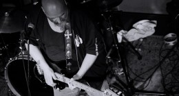 HORAK-LIVE-local-31-08-2012-461