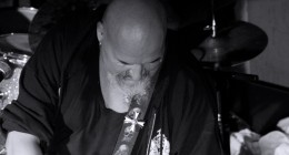 HORAK-LIVE-local-31-08-2012-468
