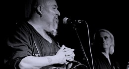 HORAK-LIVE-local-31-08-2012-486