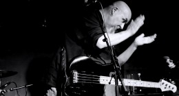 HORAK-LIVE-local-31-08-2012-524