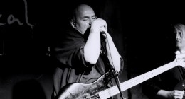 HORAK-LIVE-local-31-08-2012-527