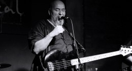 HORAK-LIVE-local-31-08-2012-533