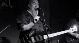HORAK-LIVE-local-31-08-2012-534