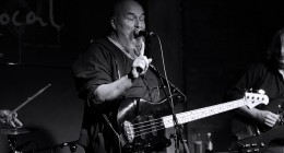 HORAK-LIVE-local-31-08-2012-535