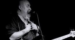 HORAK-LIVE-local-31-08-2012-536