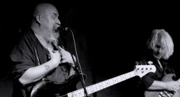 HORAK-LIVE-local-31-08-2012-537
