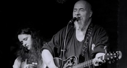 HORAK-LIVE-local-31-08-2012-637