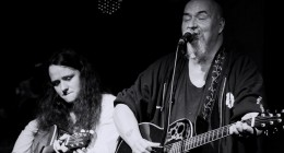 HORAK-LIVE-local-31-08-2012-640