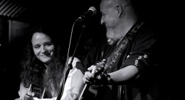 HORAK-LIVE-local-31-08-2012-641
