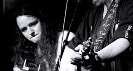 HORAK-LIVE-local-31-08-2012-643