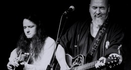 HORAK-LIVE-local-31-08-2012-645