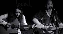 HORAK-LIVE-local-31-08-2012-649