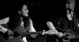 HORAK-LIVE-local-31-08-2012-650