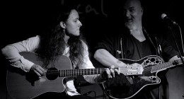 HORAK-LIVE-local-31-08-2012-651