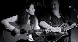 HORAK-LIVE-local-31-08-2012-652
