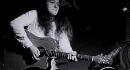 HORAK-LIVE-local-31-08-2012-653