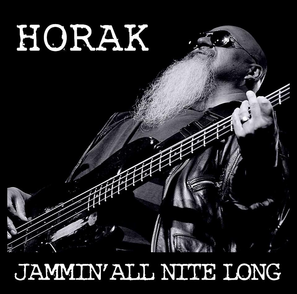 HORAK-JAMMIN-ALL-NITE-LONG-COVER